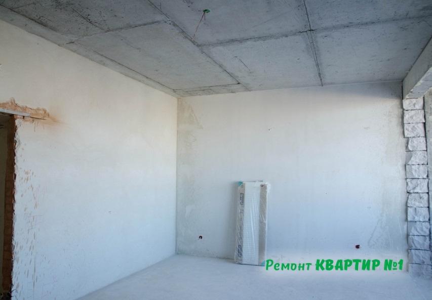 Объявления для ремонта квартир в москве