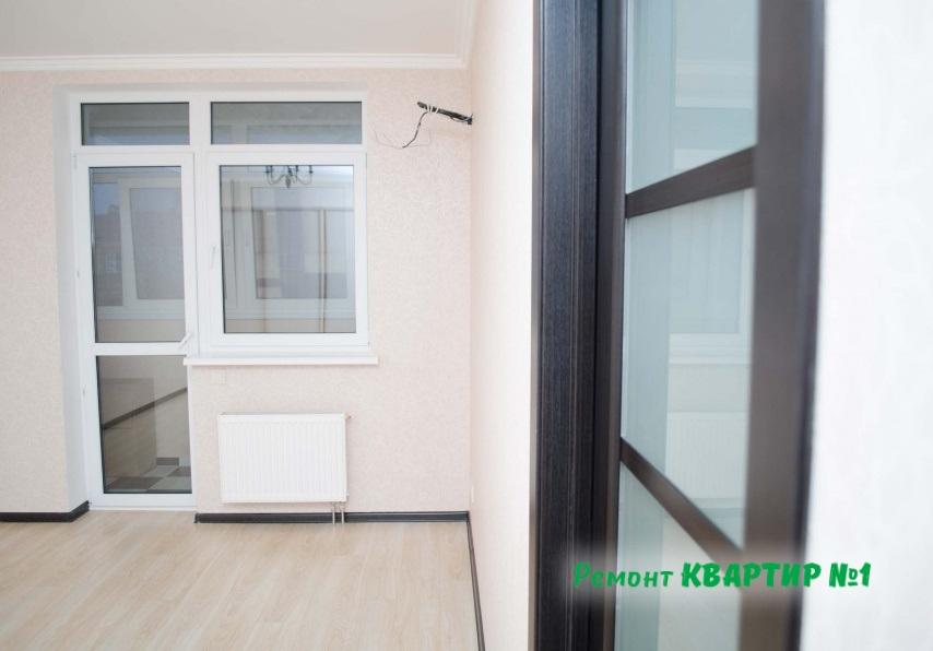 Купить квартиру сходня новостройка с отделкой